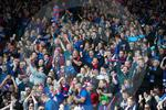 2015 Scottish Cup Final 06.jpg