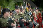 Armed Forces Day 07.jpg