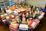 balloch primary shoe box.JPG