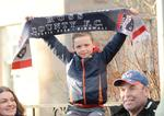 Ross County FC league cup win parade 08.JPG