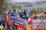 Ross County FC league cup win parade 17.JPG