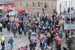 Ross County FC league cup win parade 19.JPG