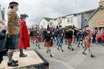 Beating the Retreat Dingwall 03.JPG