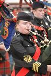 Beating the Retreat Dingwall 08.JPG