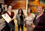 Black Isle Ladies Night 06.JPG