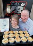 Award winning pies 03.JPG