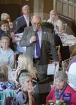 Alzheimer Scotland lunch 11.JPG