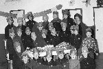 2nd Elgin Scouts Xmas party2.jpg