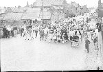 Burghead Fancy Dress Parade290.jpg