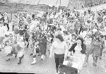 Burghead Fancy Dress Parade291.jpg