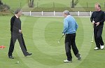 Eden_Court_Golf_06.jpg