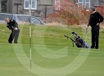 Eden_Court_Golf_07.jpg