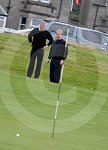 Eden_Court_Golf_08.jpg