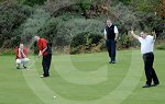 Eden_Court_Golf_10.jpg
