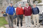 Eden_Court_Golf_104.jpg