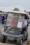 Eden_Court_Golf_107.jpg