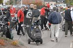 Eden_Court_Golf_108.jpg