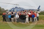 Eden_Court_Golf_109.jpg