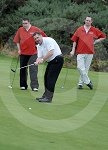 Eden_Court_Golf_11.jpg