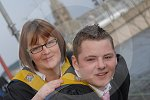 IC_Graduation_Inverness_41.jpg