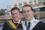 IC_Graduation_Inverness_43.jpg