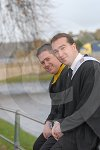 IC_Graduation_Inverness_45.jpg