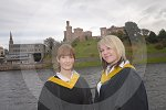 IC_Graduation_Inverness_23.jpg