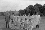 Fochabers Cricket club388.jpg