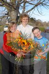 IC_Downs_syndrome_flowers_05.jpg