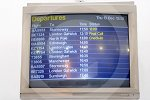 IC_calley_flybe-09.jpg