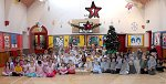 Central_Primary_Nativity_02.jpg