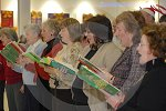 IC_carolthon_eastgate-02.jpg