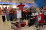 IC_carolthon_eastgate-03.jpg