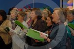 IC_carolthon_eastgate-13.jpg
