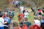 IC_cross_country_06.jpg