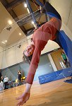 IC_Aerial_Workshop_04.jpg