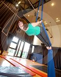 IC_Aerial_Workshop_06.jpg