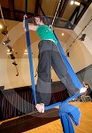 IC_Aerial_Workshop_07.jpg