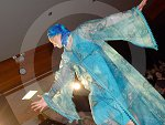 IC_Charleston_Fashion_111.jpg