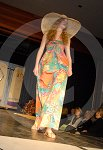 IC_Charleston_Fashion_128.jpg