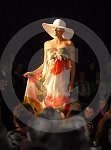 IC_Charleston_Fashion_67.jpg