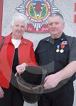 IC_Beauly_fire_opening_01.jpg