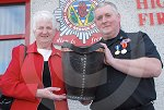 IC_Beauly_fire_opening_02.jpg
