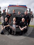 IC_Beauly_fire_opening_15.jpg