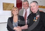 IC_Beauly_fire_opening_19.jpg