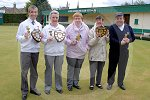 IC_disability _bowls_01.jpg