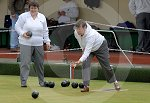 IC_disability _bowls_02.jpg