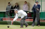 IC_disability _bowls_04.jpg