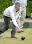 IC_disability _bowls_05.jpg