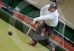IC_disability _bowls_09.jpg